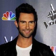 Adam Levine calls Maxwell