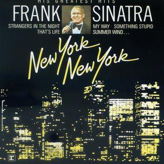 MITXEL CASAS-MC MUSICA-FRANK SINATRA-HITS