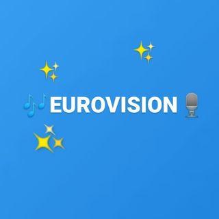 #Grasse Débat Eurovision 2021