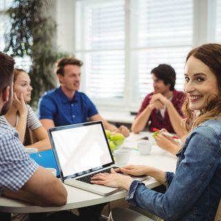 Tipos de Blog: ¿Cuáles existen y cómo elegir el ideal para ti?