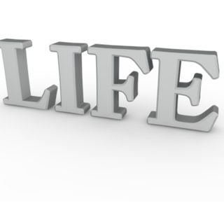 Mistakes people make not getting life insurance (living benefits)