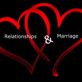 Marriage&Relationships