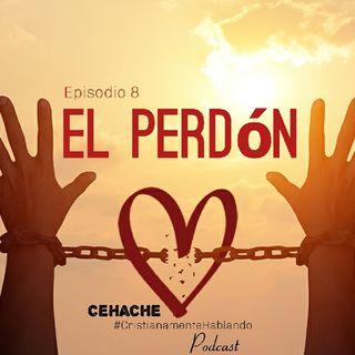 08 El Perdon CEHACHE