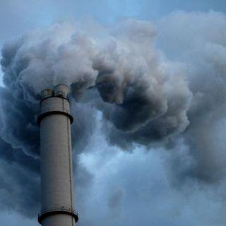 Det med CO2-udslippet er ikke enkelt