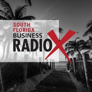 South Florida Business Radio
