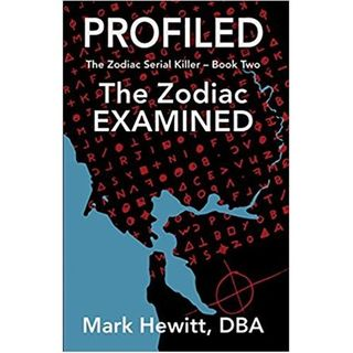 THE ZODIAC-PROFILED-Mark Hewitt