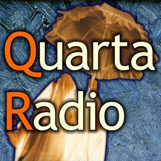 QuartaRadio