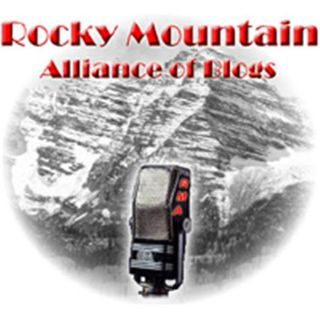 Rocky Mountain Alliance of Blogs