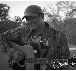 CEASAR BOTELLO-Musician, songwriter, entrepreneur
