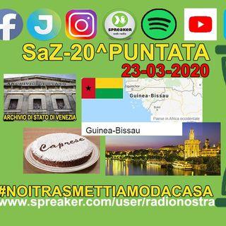 20-SaZ-2020