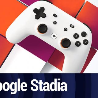 Google Stadia isn't the Netflix of Gaming | TWiT Bits