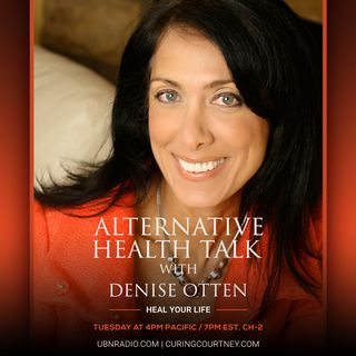 Dian Freeman, Clinical Nutritionist, Wellness Simplified