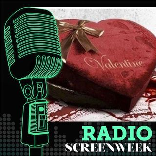 San Valentino di Sangue 3D - Il film horror di San Valentino