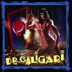 TPB: Dr. Caligari