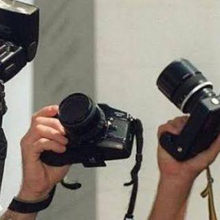 Gobernación debe informar sobre protección a periodistas y defensores
