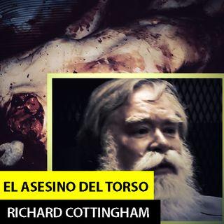 Richard Cottingham | El Destripador De Times Square