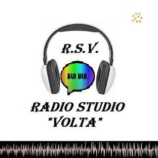 Le nostra esperienza sulla radio