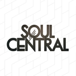 The Love House with Jay B on Bondi Radio - The Soul Central Takeover 1PM - 2PM 271220