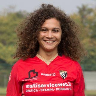 Serie C, Spezia Femminile-Real Meda 0-3: Aurora Lafiosca