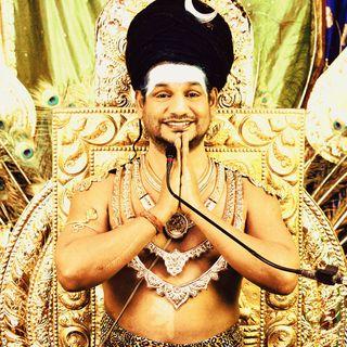 Bhagavan Nithyananda Paramashivam revels the secret of Cambodia Angkor Wat Temple