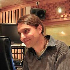 Bit a la Orquesta 67 - Borislav Slavov