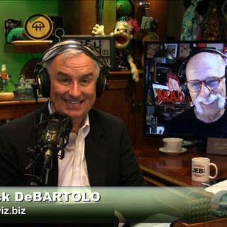 Leo Laporte - The Tech Guy: 1614