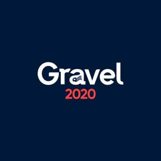 Gravel 2020: Korean Identity and the Anti-Imperialist American Left