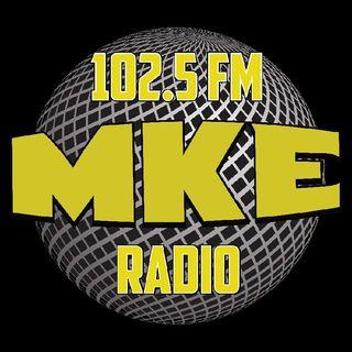Burn'Em & The OG In The Morning 10-15-2020 On UpTown Radio Via 1025mke.com