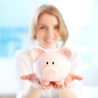 Cash Loans for People On Benefits- Opportunity for Cash Advance to Solve Fiscal Dilemmas