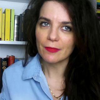 Sessualità: intervista a Sabrina Gatti (psicologa youtuber)