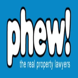 Get Instant Conveyancing Quote at Phew!