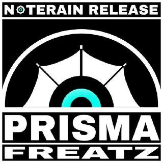 Freatz - Prisma