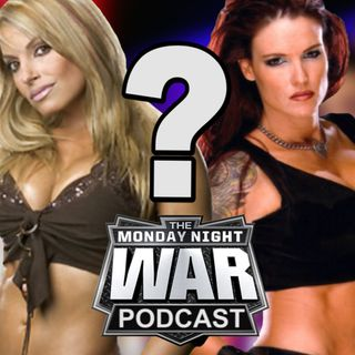 Monday Night War - Episode 7