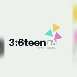 3:6teen FM