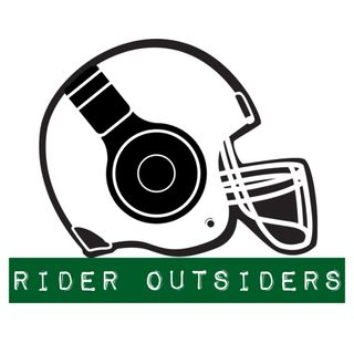 CFL Week #2 - REDBLACKS blowout the Roughriders. Is the Duron Carter CB experiment over?