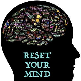 Osservare i pensieri: il primo passo verso il miglioramento personale