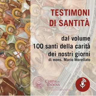 12_santi&beati_Enrichetta Alfieri