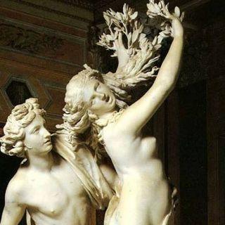 El pliegue; Leibniz y el barroco
