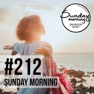 MADE TO WORSHIP - Gott im Lobpreis begegnen | Sunday Morning #212