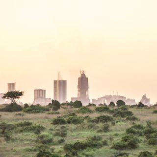 Confronti Radio - S2 E23 - L'Africa e l'epidemia dimenticata
