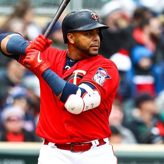 Out of Left Field: What does Nelson Cruz injury mean for the Twins? Mariners PED violation, plus much more