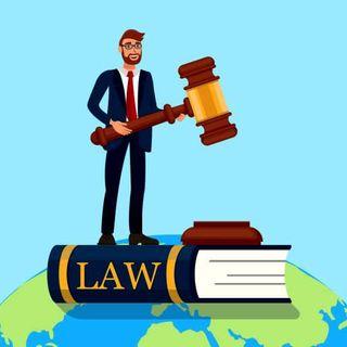 Luiz Gustavo Mori - Advogados de Pequenas Empresas