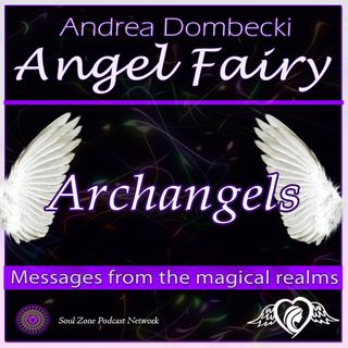 AF: 2 Archangels