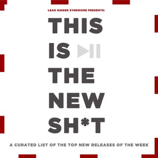 THIS IS THE NEW SH*T:  08.14.2020