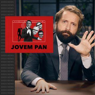 Jovem Pan