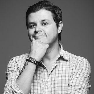 Alejandro Marín