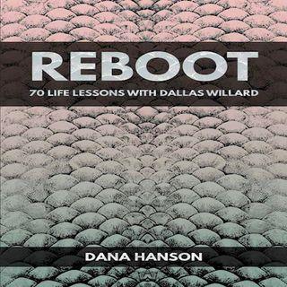 Reboot Overview #3