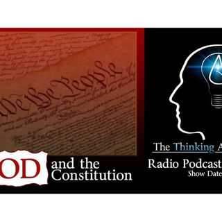 God and the Constitution