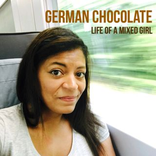 German Chocolate - #9 The 313 Life