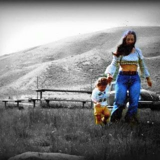Julianne Stallman